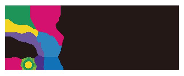 (公式)みなと塩竈ゆめ博 2018年度イベントはおかげさまで終了しました