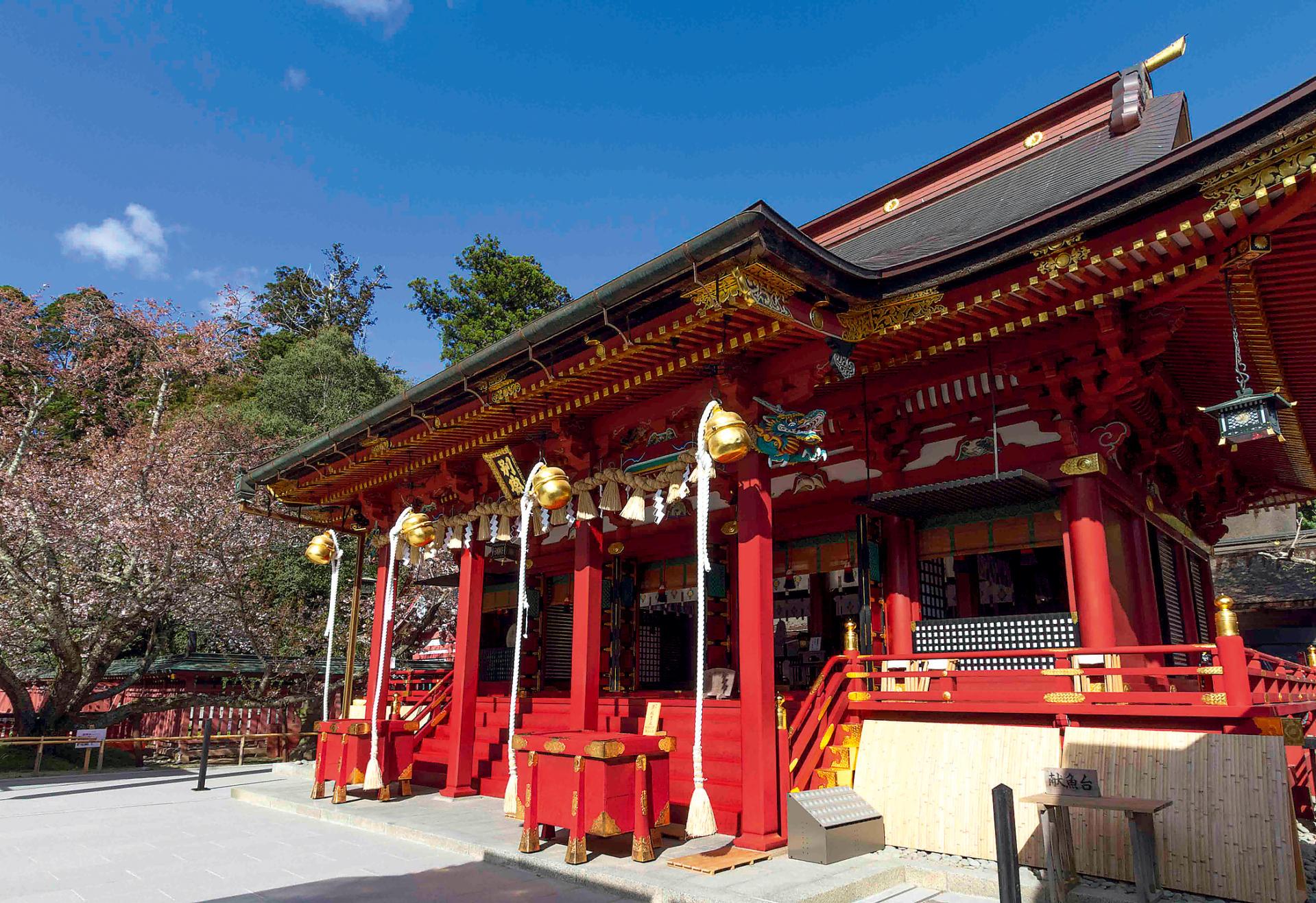 1_鹽竈神社別宮
