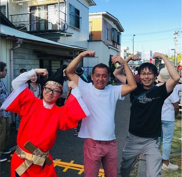yumehaku.f-4